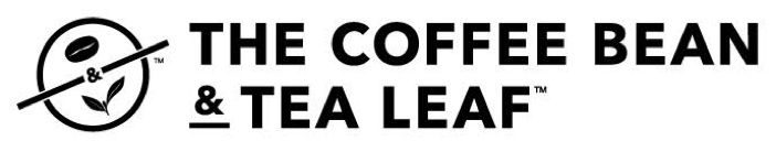 Gift Card Terms & Conditions | The Coffee Bean & Tea Leaf